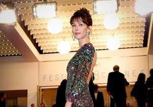 Cannes 2015 : Sophie Marceau, Kendall Jenner, Karlie Kloss... qui a le plus ébloui la montée des marches ?