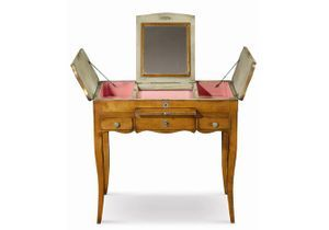 Personnalisez vos meubles avec de la couleur!