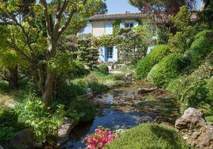 Des jardins zen qui devraient vous inspirer !