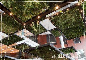 #ELLEDécoCrush : Domus, le centre commercial dédié à la déco aux portes de Paris