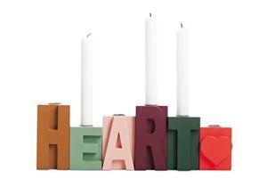 Saint Valentin : 50 cadeaux pour femmes