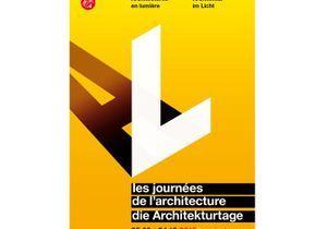Journées de l'Architecture