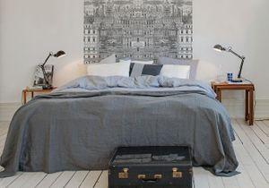 5 astuces faciles et pas chères pour relooker sa chambre