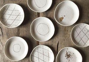 La vaisselle en céramique, un choix tendance