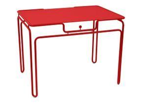 L'objet déco du jour : la table Fermob