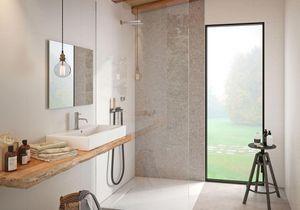 10 façons de se créer une salle de bains zen