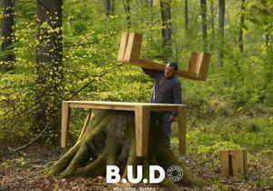 Des meubles éco-responsables 100 % made in Normandie