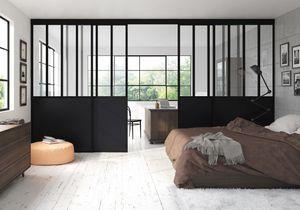 Astuces et conseils pour aménager sa maison ou son appartement ...