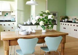 Ménage : préparez votre maison à l'arrivée du printemps