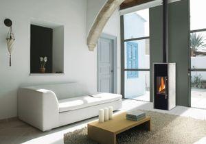 Chauffage écolo : chaudière bois ou pompe à chaleur ?