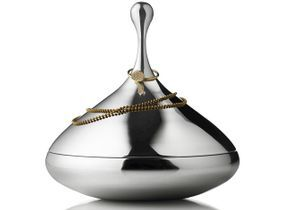 Rangements à bijoux : découvrez 14 modèles pratiques et déco
