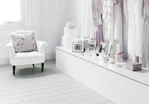 rev tements de sols elle d coration. Black Bedroom Furniture Sets. Home Design Ideas