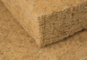 Chanvre et chaux : le parfait duo pour une chape isolante