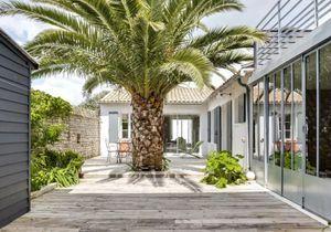 Airbnb : 25 villas, lofts et appartements de rêve à louer sur l'île de Ré