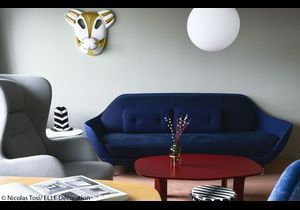 Nos meilleures adresses à Copenhague, le royaume du design !