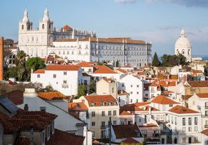 Nos meilleures adresses déco au Portugal