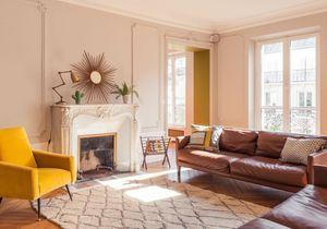 5 adresses pour un sublime tapis berbère