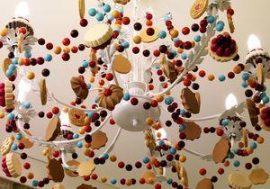7 idées à piquer à la Maison Moschino