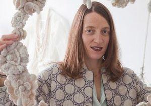 Aurélie Mathigot, version poésie