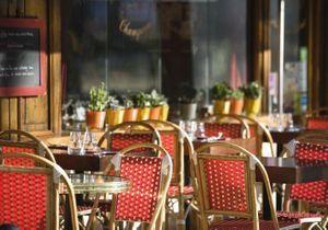 Quels sont les plats préférés des Parisiens au restaurant ?