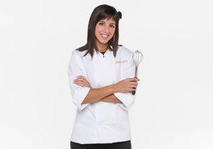 Top Chef : Naoëlle et Florent se démarquent