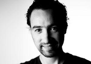 Top Chef : Pierre Augé triomphe face à Xavier Koenig