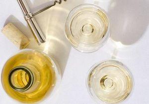 Qu'est-ce que le vin naturel ?