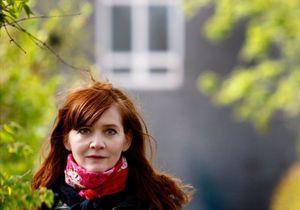 Audur Ava Òlafsdóttir