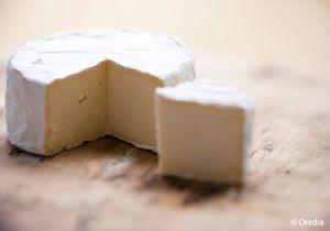 Si vous étiez un fromage, lequel seriez-vous…