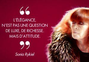 Catwalks, une décennie de mode à Paris