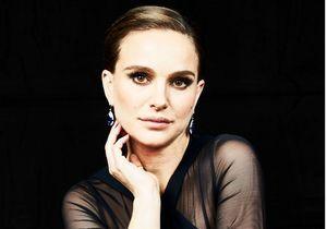 Paris, Gilbert Bécaud, la dune du Pilat, Maïwenn... : Natalie Portman nous parle de son amour pour la France