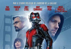 « Ant-Man » : 3 bonnes raisons d'aller voir le dernier Marvel