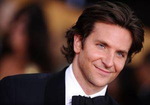 Bradley Cooper, dans la peau de Lance Armstrong ?