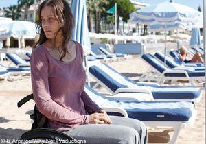 Golden Globes 2013 : deux films français en lice