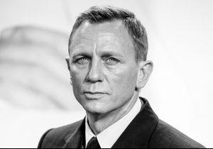 James Bond : pourquoi Daniel Craig ne veut pas abandonner ce rôle