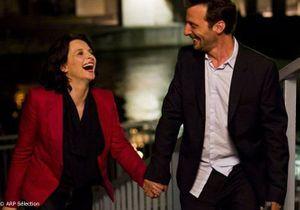 «La vie d'une autre» : les images du film de Sylvie Testud