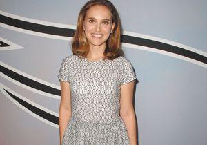 Natalie Portman, héroïne du prochain biopic sur Steve Jobs ?