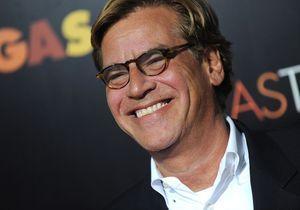 Pour le scénariste Aaron Sorkin, les actrices oscarisées sont moins méritantes