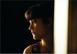 #PrêtàLiker : une première image de Marion Cotillard sur le tournage de Xavier Dolan