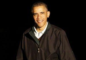 Quel est le film de l'année pour Barack Obama ?