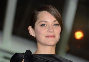 Qui est l'actrice française la plus bankable du XXIe siècle?