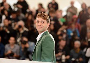 Xavier Dolan recrute des stars du cinéma français pour son film