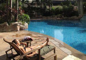 10 destinations pour réserver un hôtel de luxe à petit prix