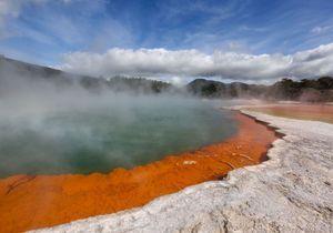 ELLE x On met les voiles #4 : les parcs de Nouvelle-Zélande
