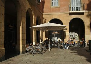 Où manger à Barcelone : nos adresses pour un séjour gourmand
