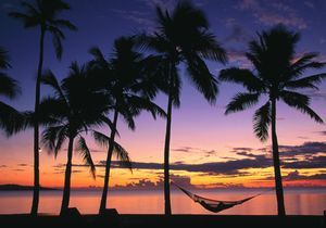 Plages paradisiaques : et si on rêvait un peu ?