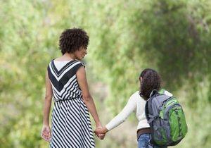 7 sites pour bien faire garder ses enfants !