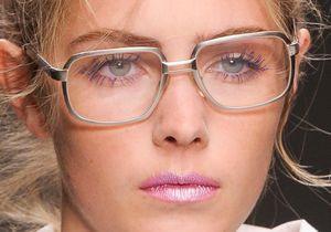 La pépite du web : Mybinocle.com, le site qui donne une seconde vie à vos lunettes