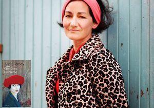 Sélection roman : « Cherchez la femme », d'Alice Ferney