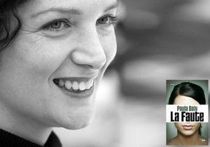 Sélection policier : « La faute » de Paula Daly (Editions du Cherche Midi)
